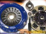 Spec 07-08 Mazdaspeed3 Stage 2  Сцепление  комплект