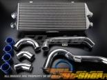 Greddy Nissan R35 GTR 29R Intercooler комплект