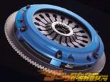 Cusco Hyper  Сцепление  Set для Honda S2000 01-06