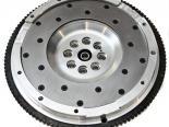 Spec 03-07 Mazda RX-8 12lb Aluminum  Маховик