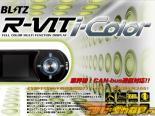 Blitz RVIT-i Color