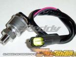 Greddy Oil or Fuel сенсоры Pressure