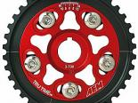 AEM Five-bolt Tru-Time Adjustable Cam Gear Acura