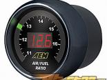 AEM Датчик-Type Wideband UEGO Controller, 6-in-1