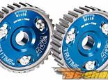 AEM Tru-Time Adjustable Cam Gear Ford Focus / SVT
