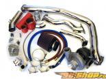 Agency Power GT35R Turbo комплект Subaru WRX/STI