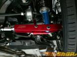 Agency Power задний Adjustable Control Arms Subaru WRX STI 08+