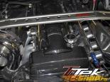 Titek Wet Карбоновый Plug + Приводной ремень Cover 93-98 Toyota Supra