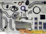 ProCharger D-1SC HO Intercooled комплект для 2005 Mustang 4.0L V6