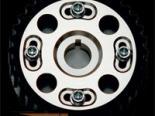 Buddy Club Racing Spec Cam Gears Mitsubishi Lancer EVO