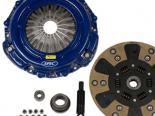 SPEC Stage 2+  Сцепление  комплект Nissan 350Z & Infiniti G35