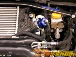 Turbosmart Compact Dual Port Blow Off Valve комплект Subaru WRX 2008