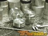 UNORTHODOX RACING Tuner Series Underdrive Crank легкий шкиф для Subaru Impreza WRX