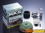 HKS Super Mega Flow Reloaded Kits Acura TSX