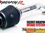Weapon R Scion TC 2007-2009 Weapon-R Secret Weapon Intake System