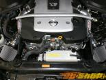 AEM SRI Short Ram Intake High Rev Nissan 350Z