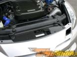 GTSPEC Radiator Cooling Panel для 350Z