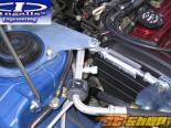 Ingalls Engine Torque Damper - 03+ EVO