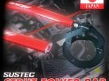 Tanabe задний Strut Tower Bar Honda Civic - CRX - Del Sol