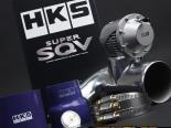 HKS V3 BOV Blow Off Valve Hyundai Genesis