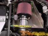 Neuspeed P-Flo Air Intake комплект Acura RSX