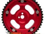 Fidanza Adjustable Cam Gear для 03-05 SRT-4