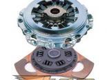 Exedy Stage 2 - Single Plate Cerametallic  Сцепление  комплект Subaru Impreza WRX / STi