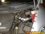 Fujita Short Ram Intake VW Golf / Jetta / GTi