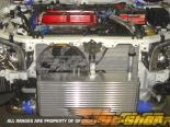 Greddy 32R Intercooler комплект Mitsubishi Lancer EVO 8 / 9
