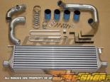Greddy Audi A4 1.8T 2WD/Quatro Intercooler комплект 31V