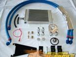 Process West Subaru Impreza WRX/STI маслокулер комплект