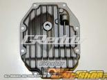 GReddy Cast Aluminum Differential Covers Mazda RX-7 FD