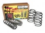 BBK Ford Mustang 2005+ Performance Lowering Coil Springs