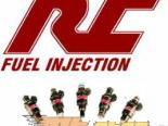 RC Fuel Injectors
