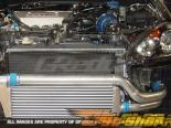 Greddy передний  Mount Intercooler комплект Acura RSX Type S
