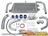 GReddy 23R передний  Mount Intercooler комплект Nissan 350Z / Infiniti G35