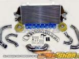 Greddy Intercooler комплект Nissan 300ZX Turbo