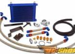 Greddy маслокулер комплект Subaru Impreza WRX / STi