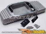 GReddy Oil Pan Baflled S13/S14 Nissan 240SX w/SR20DET