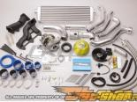 GReddy Mazda RX8 Turbo комплект T618Z (SE3P) w/ Intercooler