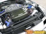 GT SPEC Type D передний  Strut Brace для 350Z