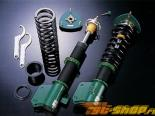 Tein FLEX Coilover комплект Subaru Impreza WRX - RS - STi 02-07