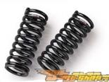 "RS-R Heavy Duty ""Race"" Springs Acura Integra"