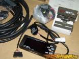 Apexi AVC-R II Electronic Boost Controller Limited Edition Чёрный
