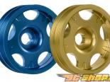 Cobb Tuning COBB Tuning Lightweight Main легкий шкиф для Subaru Impreza WRX / STi