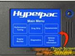 Hypertech Hyperpac Programmer Chevy - Ford - Dodge - GMC