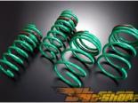 Tein S.Tech Coil Springs Mazda Protege