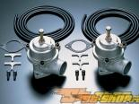 HKS Racing Bypass Valves
