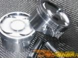 Wiseco Forged поршневые Kits для EJ257 engine (04-05 STi USDM only)
