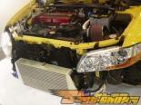 TurboXS EVO 8 передний  Mount Intercooler Core (EVO8-FMIC)